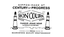 Boncoura/ボンクラ