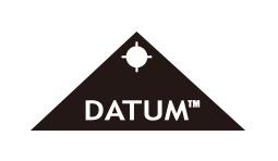 DATUM/デイタム