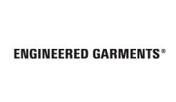ENGINEERED GARMENTS/エンジニアド ガーメンツ